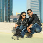 Gunde Jaari Gallanthayindhe Movie New Stills
