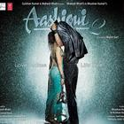 New Brand Posters Of Aashiqui 2