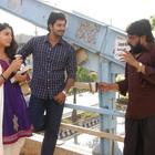 Rejith Menon Photo Stills From Ninaithathu Yaaro Tamil Movie