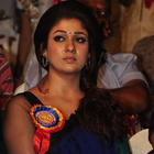 Nayanthara At Nandi Awards 2011 Function