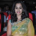 Nandita At Prema Katha Chitram Audio Release Function