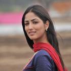 South Movie Gouravam New Photo Stills