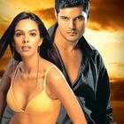 Telugu Movie Korika Movie Hot Photo Stills