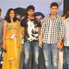Prema Katha Chitram Audio Release Photos