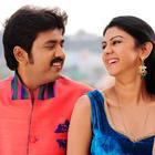 Band Balu Telugu Movie Photo Stills