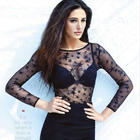 Nargis Fakhri Latest Photo Pics