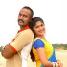 Dandupalyam Police Movie Photo Stills
