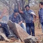 Srikanth Raja Rajeswari Pictures Movie Stills