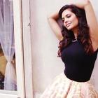 Actress Esha Gupta Hot Photo Shoots