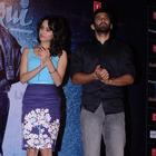 Aashiqui 2 Movie Music Launch Event At Delhi