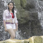 Panchami Movie Latest Photo Stills