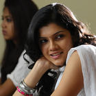 NH 4 Movie Latest Photo Stills