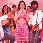 Yaaruda Mahesh Movie Hot Photo Stills