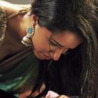 Most Awaited Musical Cinema Aashiqui 2 Latest Photo Gallery