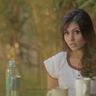 Poga Telugu Movie Photo Stills