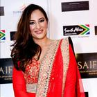 Bollywood Glamorous Stars At South Africa India Film And Television Awards 2013