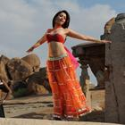 Tamanna Latest In Thadaka Movie Stills