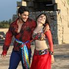 Thadaka Telugu Movie Stills
