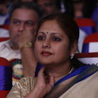 Jayasudha At TSR TV9 Film Awards Function 2013