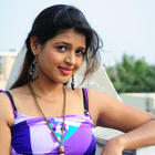 Amma Nanna Oorelithe Movie Stills