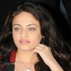 Sneha Ullal At Action 3D Audio Release Function