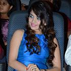 Sheena Shahabadi Hot Photos At Action 3D Audio Release Function