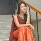 Mereena Latest Photo Stills