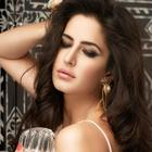 Katrina Kaif Hot And Sexy Photo Shoot For L'officiel