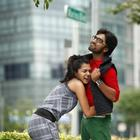 Coffee With My Wife Movie New Stills