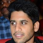 Naga Chaitanya At Tadakha Movie Audio Release Function
