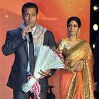 Bollywood Celebs At Jai Maharashtra Channel Launch