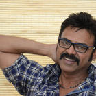 Daggubati Venkatesh Latest Stills