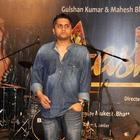 Music Concert of Aashiqui 2 Movie
