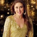 Apna Bombay Talkies Title Song Kareena Stills