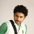Telugu Hero Rohith Photos From Love Language Movie