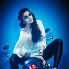 Alia Bhatt New Latest Photo Shoot