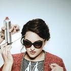Sonakshi Sinha On The Sets Of Photoshoot
