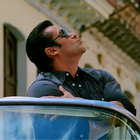 Salman Khan In Laapata song From Ek Tha Tiger Movie