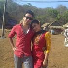 Kareena and Imran On The Sets Of Gori Tere Pyar Mein