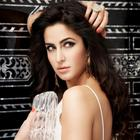 Gorgeous Katrina Kaif Posing For L'Officiel Magazine Cover