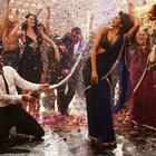 Yeh Jawaani Hai Deewani Movie Latest Photo Stills
