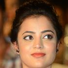 Nisha Agarwal Hot Photos At Saradaga Ammaitho Movie Audio Launch Function