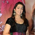 Charmi Saradaga Ammaitho Movie Audio Launch Event Latest Photo