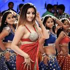 Tamil Movie Yaaruda Mahesh Movie New Stills