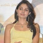 Andrea Jeremiah Latest Stills at Tadakha Press Meet