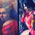 Vidya Balan Latest Hot Photo Shoot Stills