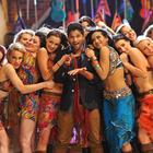 Iddarammayilatho Movie Latest Stills