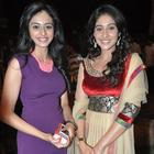 Celebs At DK Bose Audio Release Function