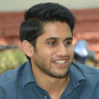 Naga Chaitanya Latest Interview Photos