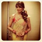 Bipasha Basu Attends Her Friend Marriage